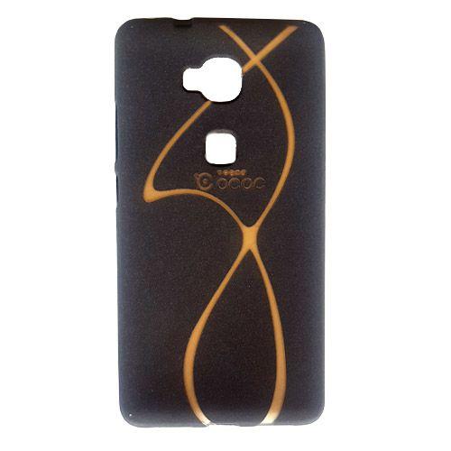 کاور اسفنجی Cococ مناسب برای Huawei Honor 5X