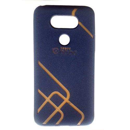 کاور اسفنجی Cococ مناسب برای LG G5