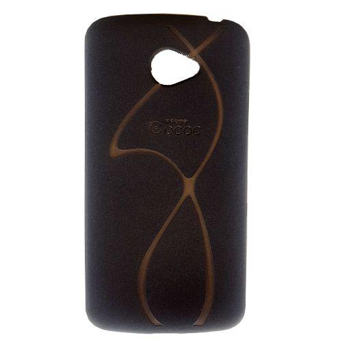 کاور اسفنجی Cococ مناسب برای LG K5