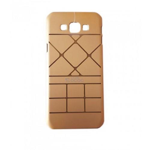 کاور فانتزی سخت مارک Cococ مناسب برای Samsung Galaxy A8