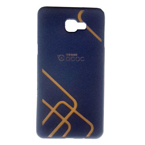 کاور اسفنجی Cococ مناسب برای Samsung Galaxy A9