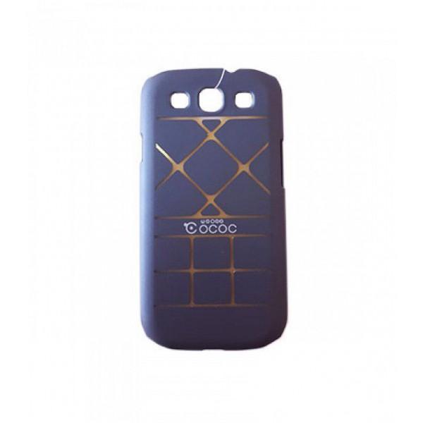 کاور فانتزی سخت مارک Cococ مناسب برای Samsung Galaxy S3