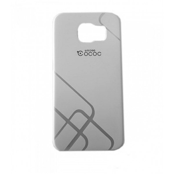 کاور فانتزی سخت مارک Cococ مناسب برای Samsung Galaxy S6
