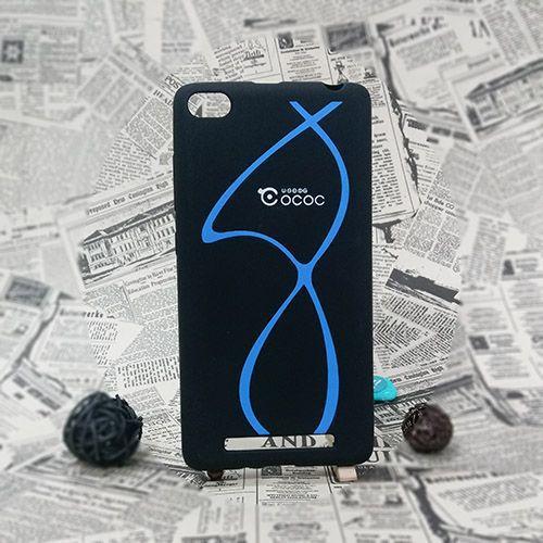 کاور اسفنجی Cococ مناسب برای شیائومی Xiaomi Redmi 3