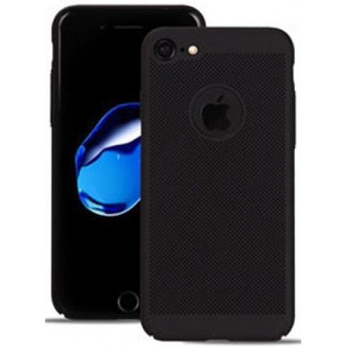 کاور محافظ Huanmin مدل Porous مناسب Apple iPhone 7