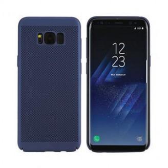 کاور محافظ Huanmin مدل Porous مناسب Samsung Galaxy S8