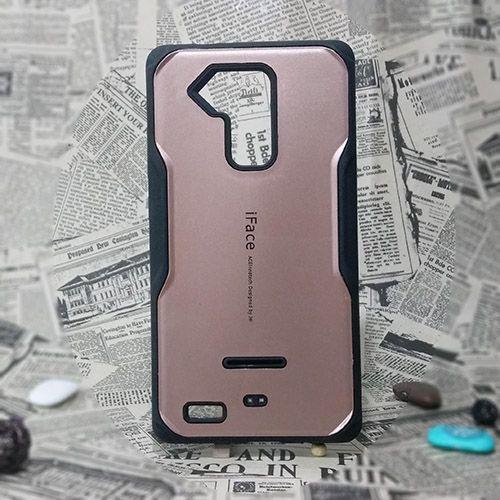 گارد محافظ آی فیس Huawei Ascend Mate 7 iFace