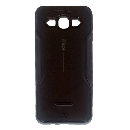 گارد محافظ آی فیس Samsung Galaxy A8 iFace
