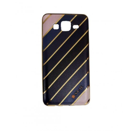 محافظ ژله ای طرح دار مناسب برای Samsung Galaxy ON5