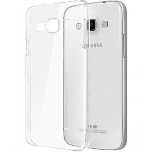 محافظ ژله ای ۳ گرمی Samsung Galaxy J2