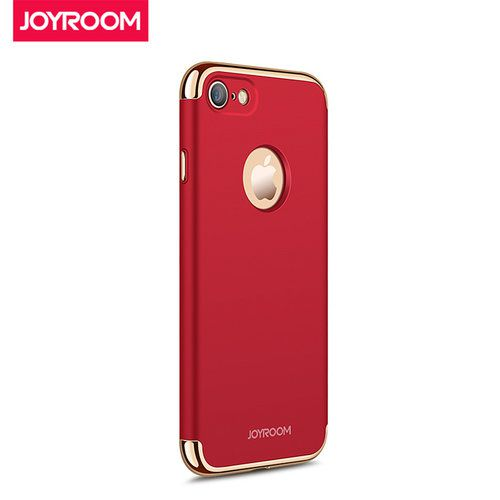 کاور Joyroom مدل Tailor مناسب Apple iPhone 7