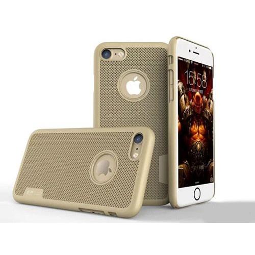 کاور محافظ Loopee سری Brathe Plus مناسب Apple iPhone 7