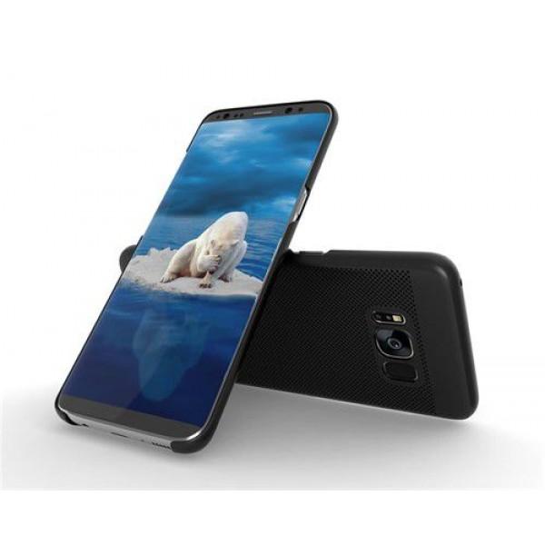 قاب توری Loopee سامسونگ Samsung Galaxy S8 Loopee Brathe Plus