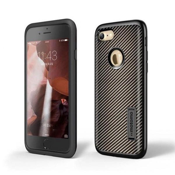 کاور Motomo سری Armor Stand مناسب Apple iPhone 6-6s