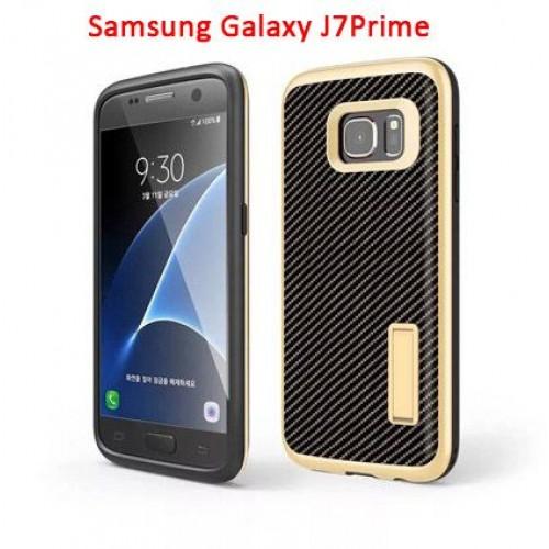 کاور Motomo سری Armor Stand مناسب Samsung Galaxy J7 Prime