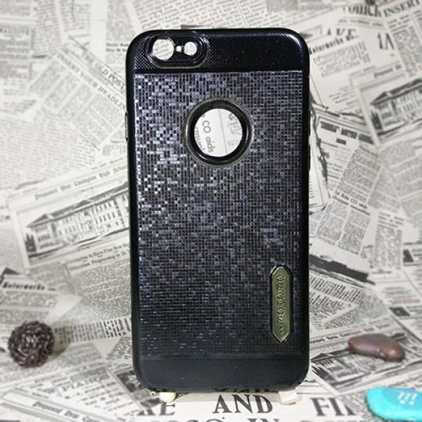 کاور motomo دیجیتالی مناسب برای Apple iPhone 6-6s