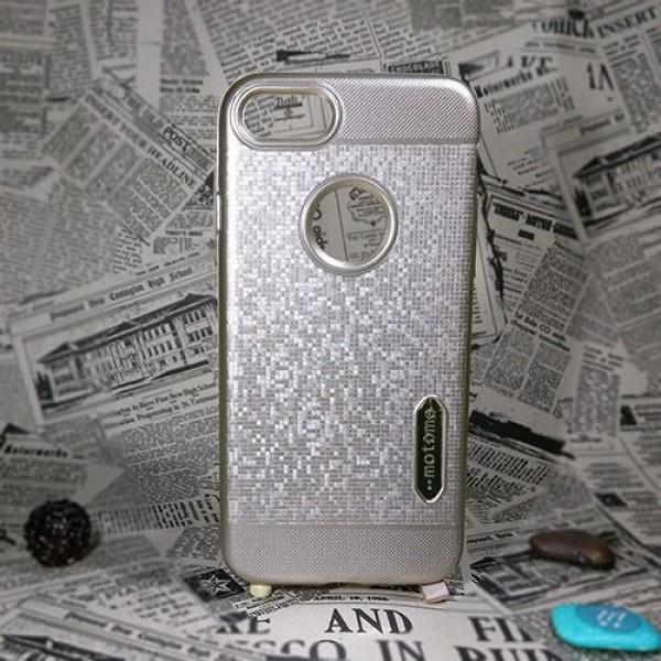 کاور motomo دیجیتالی مناسب برای Apple iPhone 7