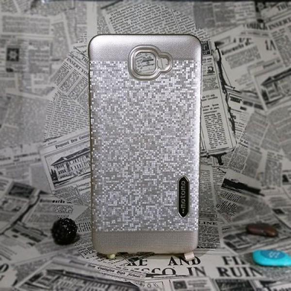 کاور motomo دیجیتالی مناسب برای Samsung Galaxy J5 Prime
