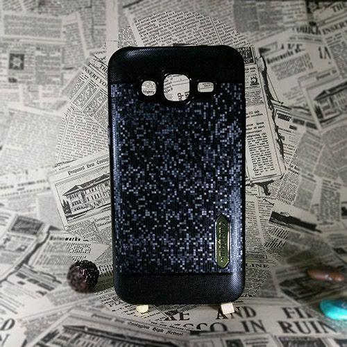 کاور motomo دیجیتالی مناسب برای Samsung Galaxy J5
