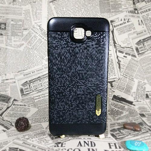 کاور motomo دیجیتالی مناسب برای Samsung Galaxy J7 Prime