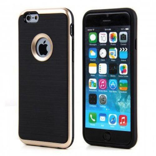 کاور Motomo سری Neo Hybrid مناسب Apple iPhone 6-6s