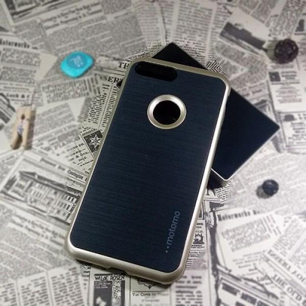 کاور Motomo سری Neo Hybrid مناسب Apple iPhone 7 Plus