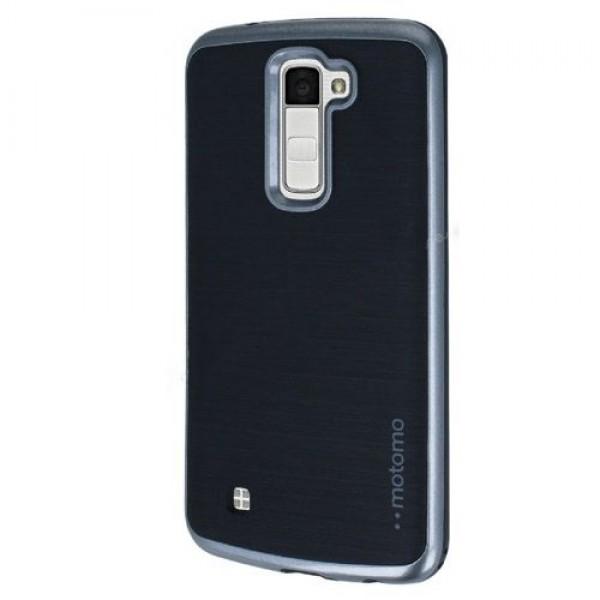 کاور Motomo سری Neo Hybrid مناسب LG K10