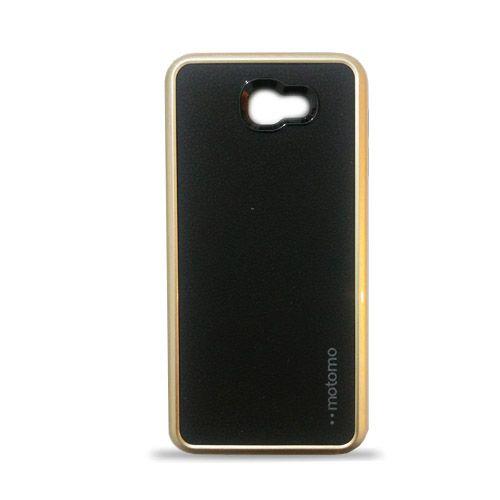 کاور Motomo سری Neo Hybrid مناسب Samsung Galaxy C7
