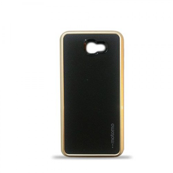 کاور Motomo سری Neo Hybrid مناسب Samsung Galaxy J5 Prime