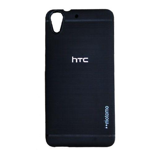 کاور motomo مناسب برای HTC Desire 728