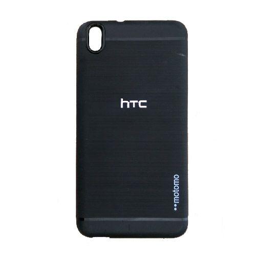 کاور motomo مناسب برای HTC Desire 816