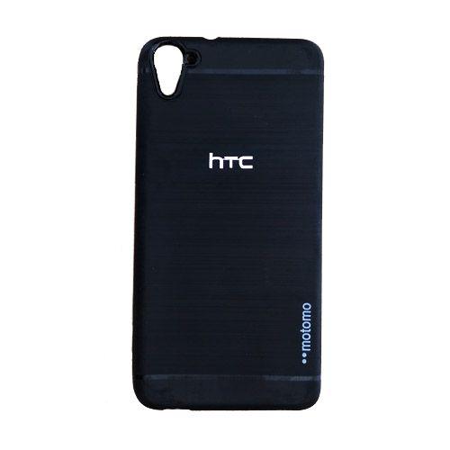 کاور motomo مناسب برای HTC Desire 826