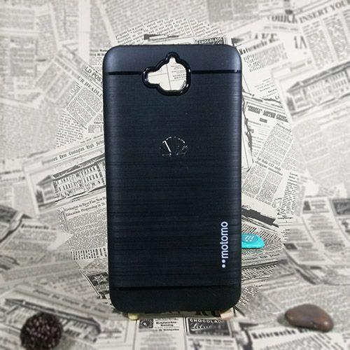 کاور motomo مناسب برای Huawei Ascend Y6 Pro