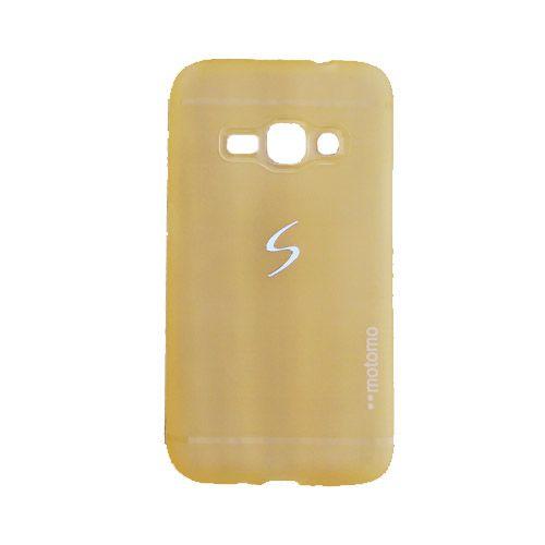 کاور motomo مناسب برای Samsung Galaxy J1 2016
