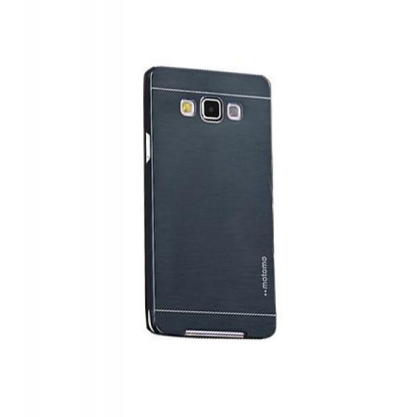 کاور سخت فلزی مارک motomo مناسب برای Samsung Galaxy J2