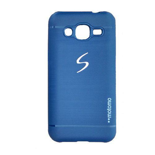 کاور motomo مناسب برای Samsung Galaxy J2