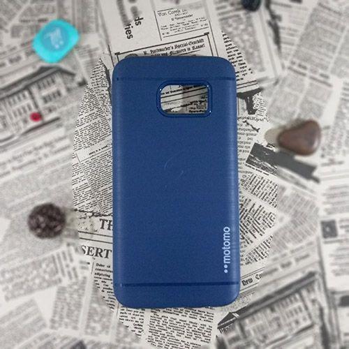 کاور motomo مناسب برای Samsung Galaxy S7