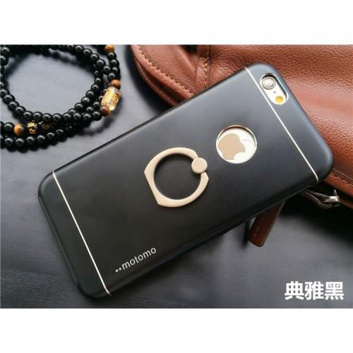 کاور motomo انگشتی مناسب برای Apple iPhone 5-5S