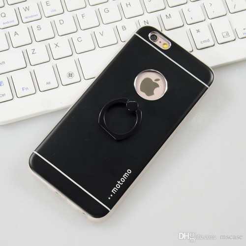 کاور motomo انگشتی مناسب برای Apple iPhone 6 plus- 6S plus