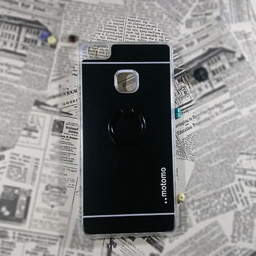 کاور motomo انگشتی مناسب برای Huawei Ascend P9 lite
