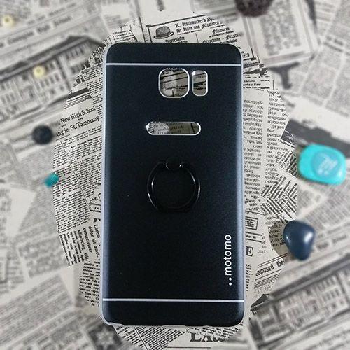 کاور motomo انگشتی مناسب برای Samsung Galaxy Note 5