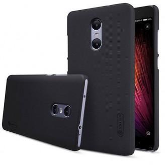 قاب محافظ نیلکین شیائومی Xiaomi RedMi Pro Nillkin Frosted Shield