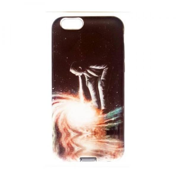 کاور فانتزی مناسب برای Apple iPhone 5-5s-SE
