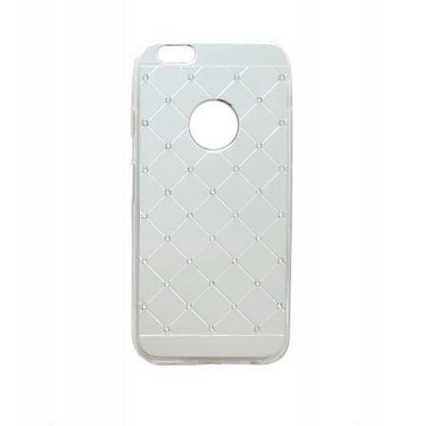 کاور پشت فلزی جسکو مناسب برای Apple iPhone 6-6S