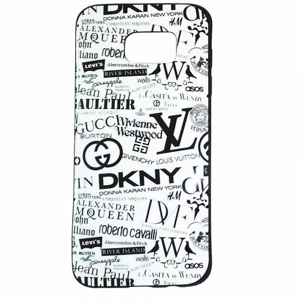 کاور فانتزی Samsung Galaxy S7 Edge