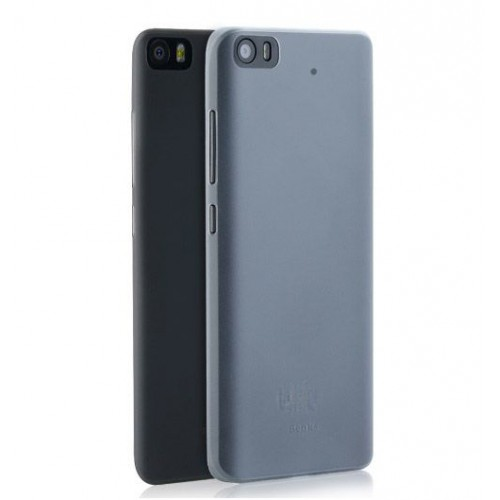 کاور Super Slim مناسب Xiaomi Mi 5s