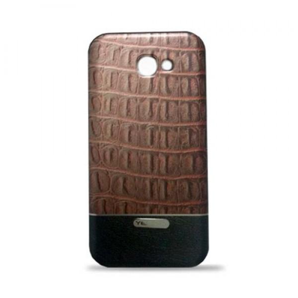 کاور پلاتینا Yesido مدل Classic مناسب Samsung Galaxy A7 2017