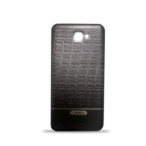 کاور پلاتینا Yesido مدل Classic مناسب Samsung Galaxy J5 Prime
