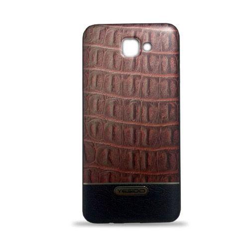 کاور پلاتینا Yesido مدل Classic مناسب Samsung Galaxy J7 Prime