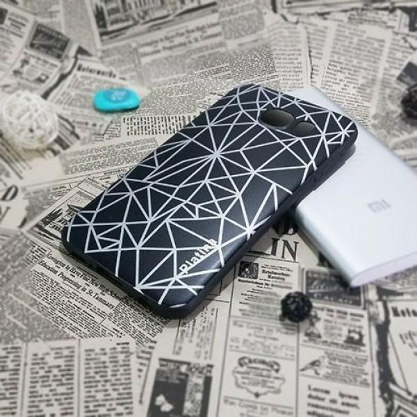 کاور پلاتینا سری Premier مناسب Samsung Galaxy S6